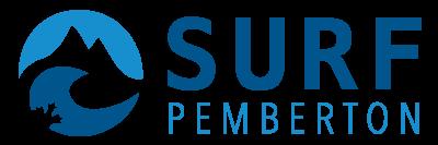 Surf Pemberton